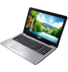 Asus X555LA XX172D Notebook