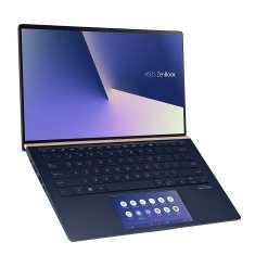 Asus Zenbook 14 UX434FL-A5801T Laptop