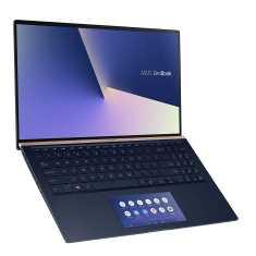 Asus ZenBook 15 UX534FT-A7601T Laptop