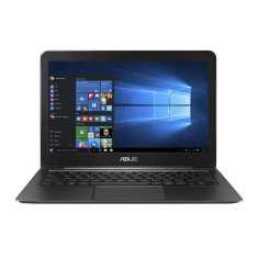 Asus ZenBook UX305UA-FB004T Ultrabook