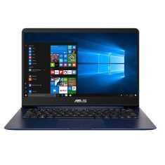 Asus ZenBook UX430UN-GV022T Laptop