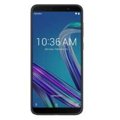 Asus Zenfone Max Pro M1 32 GB With 3 GB RAM