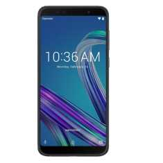 Asus Zenfone Max Pro M1 64 GB With 4 GB RAM