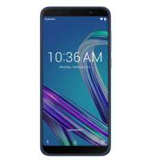Asus Zenfone Max Pro M1 64 GB With 6 GB RAM