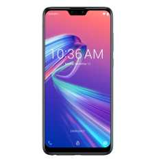 Asus Zenfone Max Pro M2 64 GB With 4 GB RAM