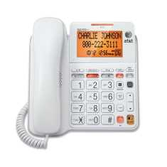 AT and T CL4940 Landline Phone