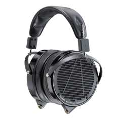 Audeze LCD X Wired Headphone