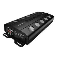 Audiopipe APCL-15001D Amplifier