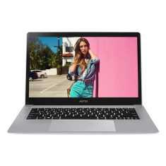 Avita Liber 13.3 Inch Laptop