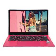 Avita Liber 14 Inch 8 GB Laptop
