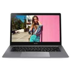 Avita Liber 14 Inch 4 GB Laptop
