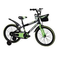 Avon Charge 20 Inch Bicycle