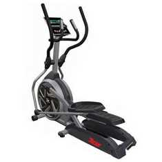 Avon CT-602 Elliptical Cross Trainer