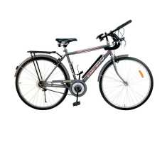 Avon Octiv Cycles