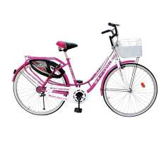 Avon Sherry 26T Bicycle