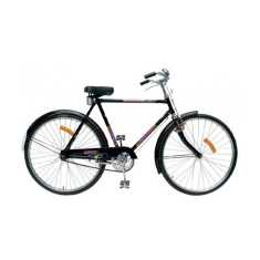 Avon Super Power Eco Cycle