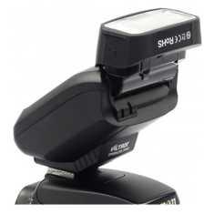 Axcess Viltrox JY610 Cameras Flash