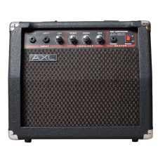 AXL AA-B20 Bass Amplifier