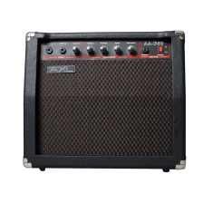 AXL AA-B30 Bass Amplifier