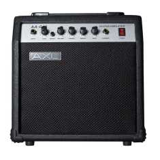 AXL AA-G15 15 W Guitar Amplifier