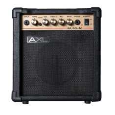 AXL AA-G15-M 15 W Guitar Amplifier