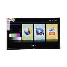 B2X India B2X4009 40 Inch Full HD LED Television