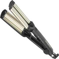 Babyliss C260E Hair Curler