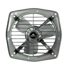 Bajaj Bahar 150 mm Exhaust Fan
