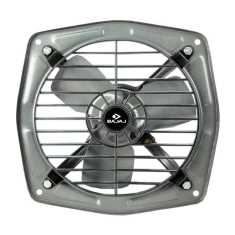Bajaj Bahar 225 mm Exhaust Fan