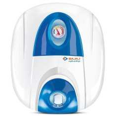 Bajaj Calenta 10 Litre Storage Water Heater