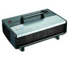 Bajaj Heat Convector RX 7 Halogen Room Heater