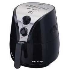 Bajaj Majesty AFX7 2 Litre Air Fryer