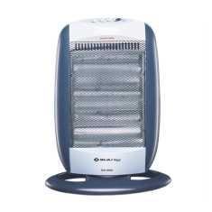 Bajaj Majesty RHX 3 Halogen Room Heater