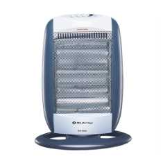 Bajaj Majesty RHX 3 Halogen Room Heater