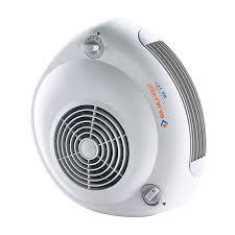 Bajaj Majesty RX 11 Fan Room Heater
