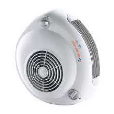 Bajaj Majesty RX 11 Fan Room Heater