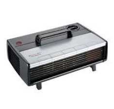 Bajaj Majesty RX 7 Fan Room Heater