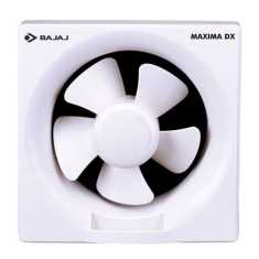 Bajaj Maxima Dx 300 mm Exhaust Fan