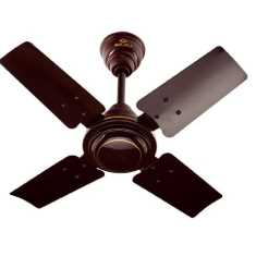 Bajaj Maxima 600 mm Ceiling Fan