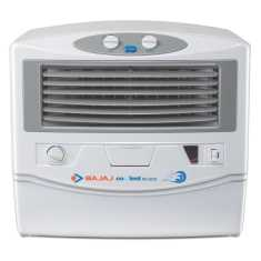 Bajaj MD2020 54 Litre Window Air Cooler