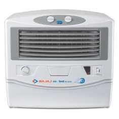 Bajaj MD2020 54 Litre Room Air Cooler