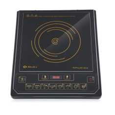 Bajaj Popular Ultra Induction Cooktop