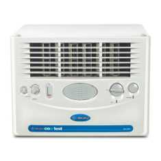 Bajaj SB 2003 32 Litre Window Air Cooler