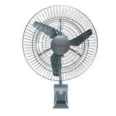 Bajaj Supreme Plus 750 mm Wall Fan