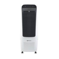Bajaj TDH25 25 Litre Personal Air Cooler