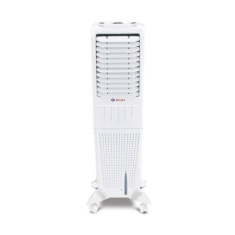 Bajaj TMH35 35 Litre Tower Air Cooler