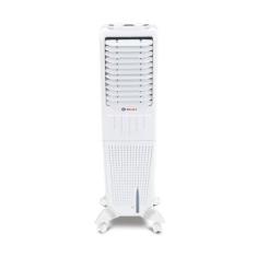 Bajaj TMH35 35 Litre Tower Air Cooler