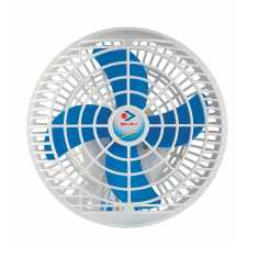 Bajaj Ultima PW01 200 mm Wall Fan