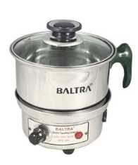 Baltra BC-101 0.5 Litre Electric Kettle