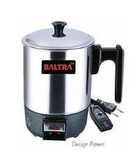 Baltra BHC-102 1 Litre Electric Kettle